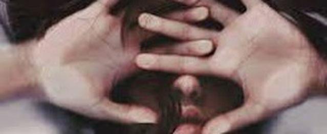 Người đàn bà bị nghi nuôi nhân tình