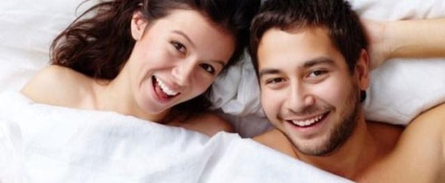"""Những loại quả đã được chứng minh vợ chồng ăn càng nhiều, """"yêu"""
