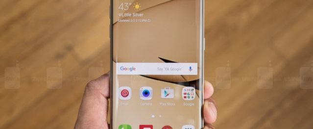 Những smartphone 2 SIM tốt nhất ở thời điểm hiện tại