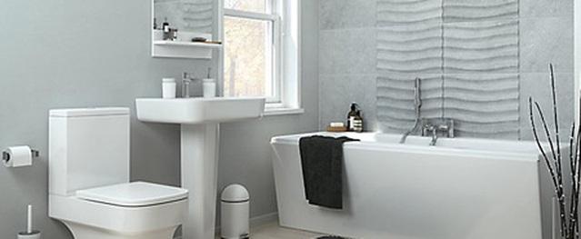 Chủ nhà hối hận vì lắp bồn tắm 6 năm chỉ dùng vài lần
