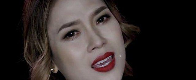 Mỹ Tâm tung bản hit buồn khiến fan khóc theo