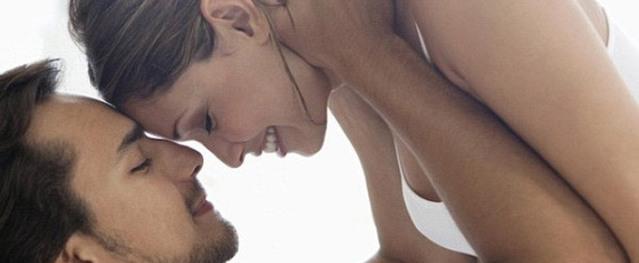 Có nên lấy chồng yếu sinh lý?