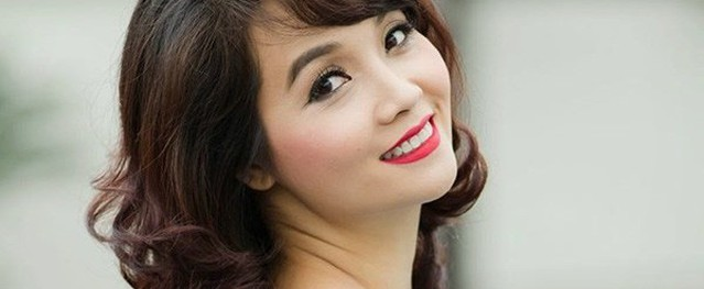 Bị đổ vạ tung ảnh của Bình Minh, Mai Thu Huyền lên tiếng: Tôi thấy thương Trương Quỳnh Anh!