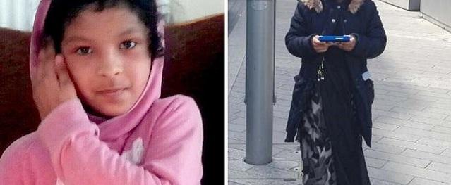 Bé gái 11 tuổi tử vong tại công viên giải trí