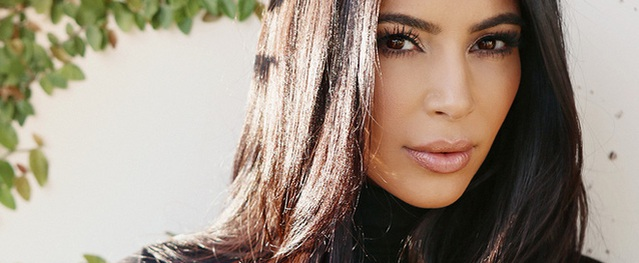 """Bí mật mái tóc bóng, sáng óng ánh của cô Kim """"siêu vòng 3"""", bạn cũng làm được"""