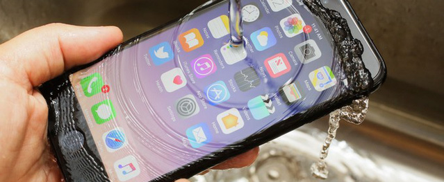 5 smartphone phổ biến nhất thế giới