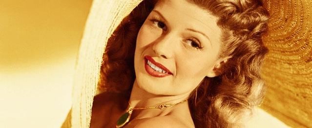 Bi kịch của kiều nữ đẹp nhất Hollywood: Bị cha đẻ lạm dụng, 5 cuộc hôn nhân đầy nước mắt