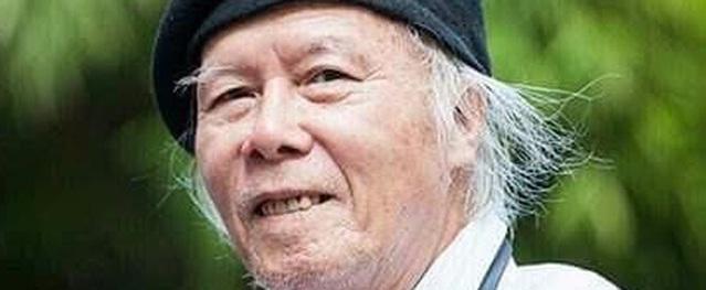 Nhà thơ Thanh Tùng qua đời: Ký ức đẹp và buồn của