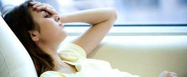 Tuổi 18 tại sao luôn đau đầu, chóng mặt và hay quên?