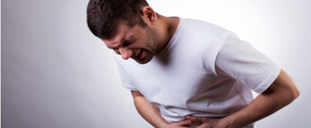 Viêm loét hang vị dạ dày gây biến chứng gì?