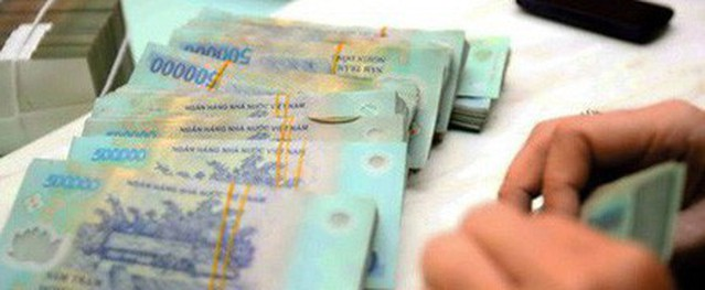 Có tiền gửi vào ngân hàng nào, kỳ hạn bao lâu để hưởng lãi cao nhất?