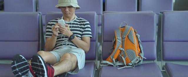 Vì sao giới trẻ chuộng du lịch nước ngoài tự túc