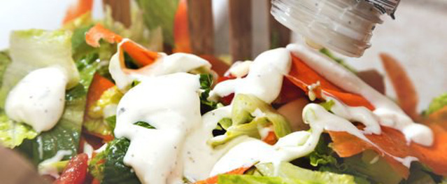 6 loại thực phẩm có thể là nguyên nhân gây ra bệnh tim nếu bạn cứ ăn triền miên