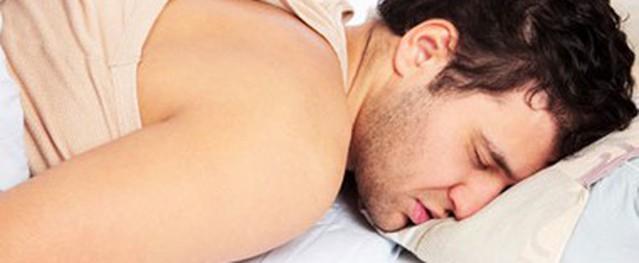 Xuất tinh sớm có phải do thủ dâm?