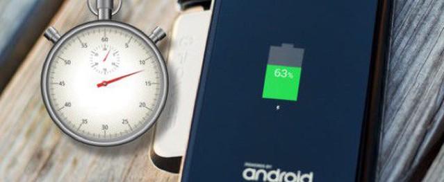 6 cách nên thử khi điện thoại android bật không lên