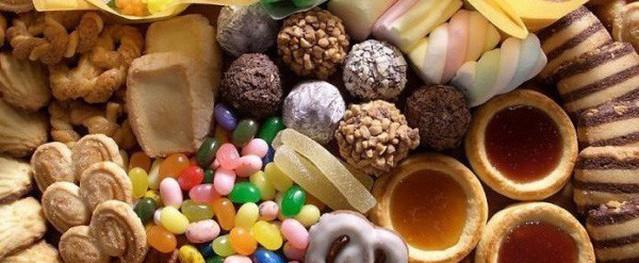 Vòng luẩn quẩn tai hại khi ăn nhiều đường: Nếu biết, bạn có kiêng đồ ngọt từ sớm?