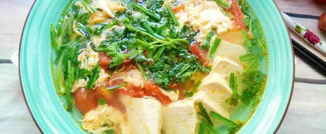 Cách nấu canh trứng kiểu siêu rẻ, chỉ tốn 15 nghìn cả nhà tranh nhau húp