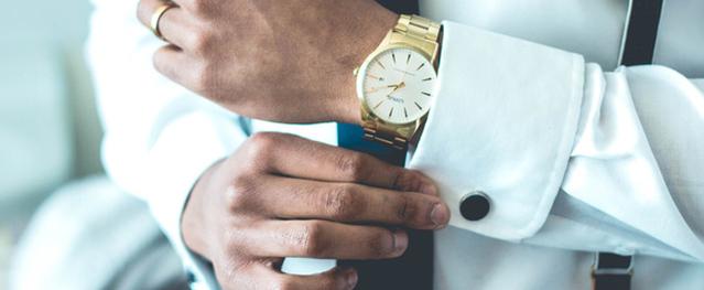 """Đàn ông thành công trước tuổi 30 sẽ không bao giờ tốn thời gian vào những trò vô bổ: Giá như biết sớm, tôi đã trở thành """"cực phẩm"""""""