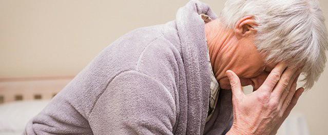 Các biện pháp hạn chế chứng tiểu đêm ở người cao tuổi
