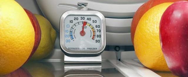 8 cách sử dụng để cải thiện hiệu năng của tủ lạnh