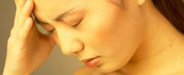 Da vàng, mắt vàng có phải bệnh gan?