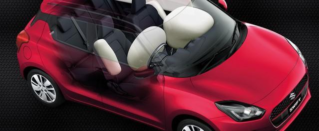 """Top 3 mẫu xe """"long lanh"""" chuẩn bị ra mắt giá chỉ từ hơn 300 triệu đồng"""