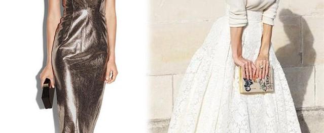 Nếu mắc 6 sai lầm này, diện váy đẹp đến đâu cũng chẳng được khen!
