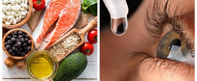 Làm gì để giảm đau nhức mắt khi dùng điện thoại nhiều