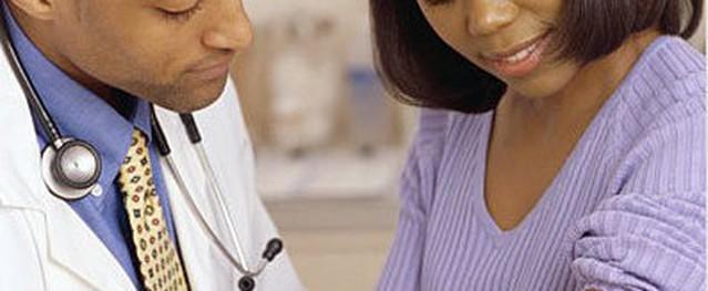 Tránh thai: Không hề đơn giản như bạn nghĩ