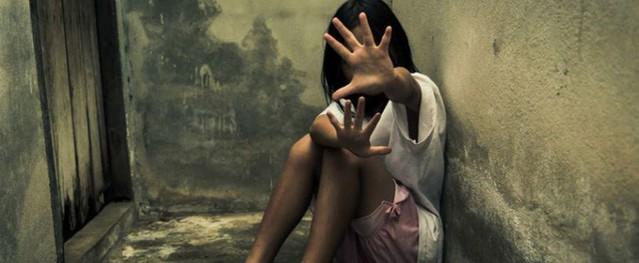 Người đàn ông cưỡng bức 2 con gái riêng của vợ rồi còn đổ lỗi cho vợ khiến anh ta