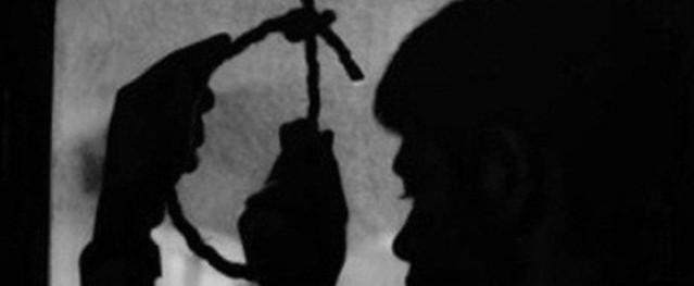 Nghi vấn nam thanh niên ở Hải Dương treo cổ tự tử do nợ nần