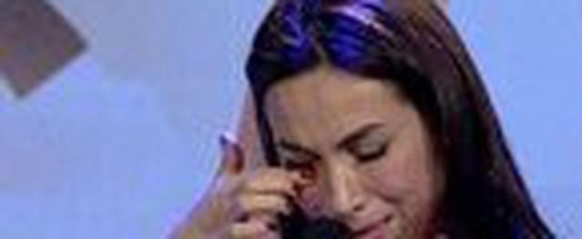Phi Nhung khóc nghẹn trong 'Điều ước thứ 7'