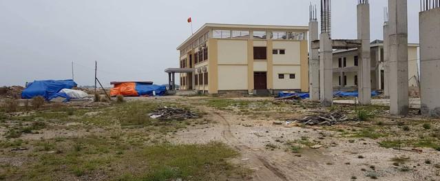 Quảng Ninh: Nhà đầu tư kêu cứu Chính phủ vì bị làm khó trong cấp Giấy chứng nhận đầu tư dự án