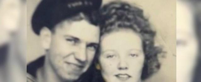Thực hiện di nguyện của mẹ, người phụ nữ phát hiện ra sự thật đáng sợ về ngôi mộ của bố