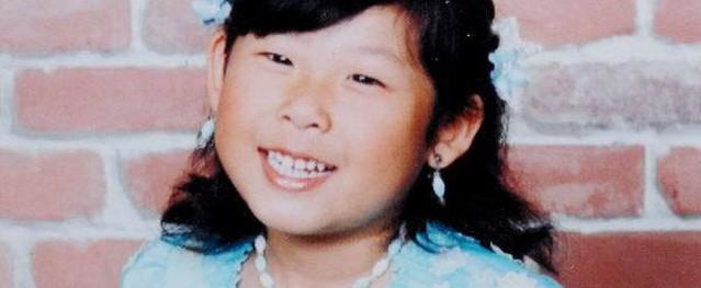 Cái chết tức tưởi của bé gái Nhật Bản: Hung thủ bắt cóc, sát hại cô chị 7 tuổi trên đường đi học về còn thách thức