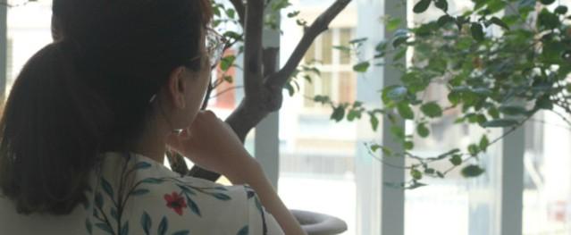 Vợ thiếu gia bị đuổi khỏi nhà vì hiếm muộn