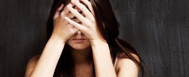 Những điều khiến chị em dễ bị… tổn thương