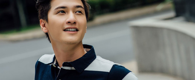 Nam diễn viên mà Việt Hương bức xúc tố thiếu chuyên nghiệp, để hơn 100 người chờ đợi là ai?