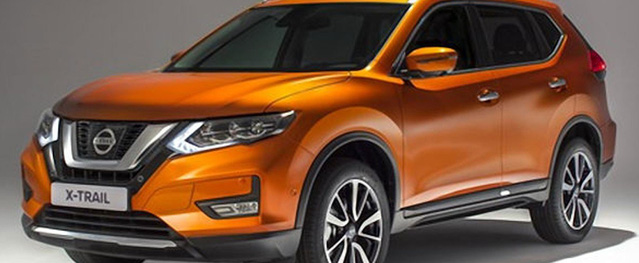 Ô tô đột ngột tăng giá mạnh, khách mua choáng nặng