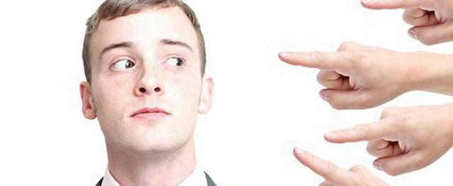 """Luôn muốn """"hạ bệ"""" người giỏi hơn ở nơi làm việc, đây là lý do bất ngờ được các nhà tâm lý học đưa ra"""