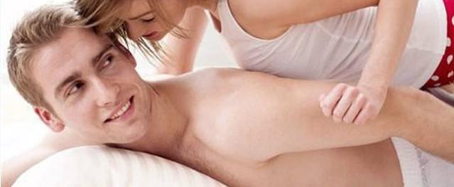 Đàn ông bật mí lý do thích sex với bồ hơn sẽ khiến các bà vợ phải xem xét lại mình
