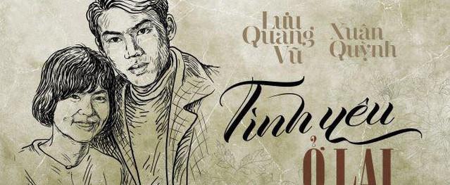 Đêm thơ nhạc kỷ niệm 30 năm ngày mất của Lưu Quang Vũ - Xuân Quỳnh
