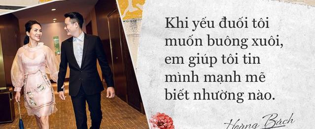 Thanh Thảo - Bà xã Hoàng Bách: Cô tiểu thư nhà giàu bị mẹ chồng mắng mỏ vẫn tươi cười nhận lỗi 'Con sai rồi'