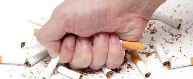 Bỏ thuốc lá bằng Boni-Smok, đơn giản mà hiệu quả!
