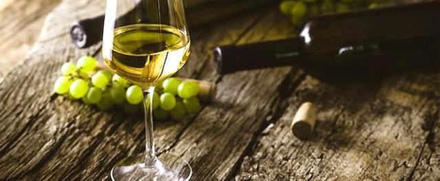 Những lỗi hay mắc phải khi chọn rượu vang