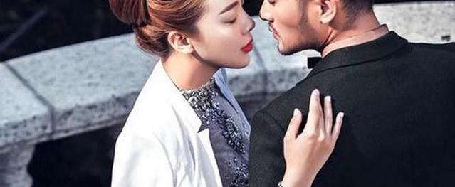 Bạn gái kiếm bội tiền gia đình vẫn cấm cưới vì nàng mặc đồ mát mẻ để bán hàng online