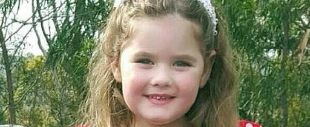 Căn bệnh khiến cô bé 2 tuổi ngực phát triển, 4 tuổi có kinh nguyệt và mãn kinh khi 5 tuổi