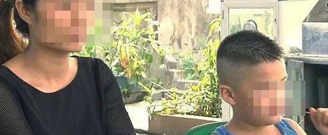 Trao nhầm con hi hữu ở Hà Nội: Quy trình thế nào để tránh