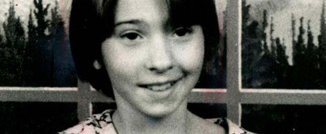 Bị hàng xóm bắt cóc, cưỡng bức suốt 17 ngày trong ngục tối nhưng đó vẫn chưa phải là toàn bộ bi kịch của bé gái 9 tuổi
