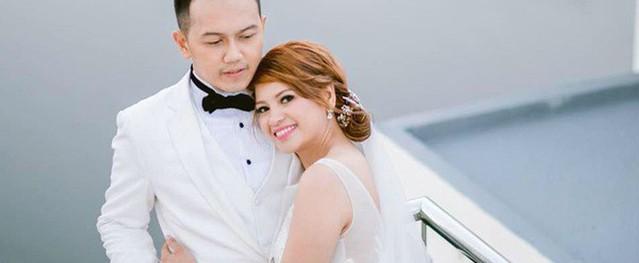Bi kịch của cặp đôi mới cưới đi trăng mật ở Maldives